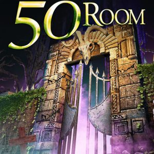 Room Escape 50 rooms VII Soluzioni e Walkthrough